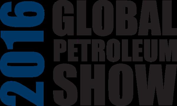 Hi-Kalibre Exhibiting at the 2016 Global Petroleum Show